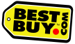 best_buy_com.png