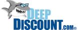 deepdiscount.com_1492810904.png