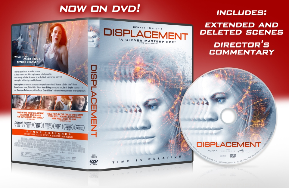 Displacement DVD Mockup_nowon